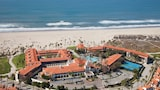 Embassy Suites by Hilton Mandalay Beach Hotel & Resort - Oxnard Hotels
