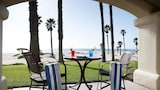 Embassy Suites Mandalay Beach - Hotel & Resort - Oxnard Hotels
