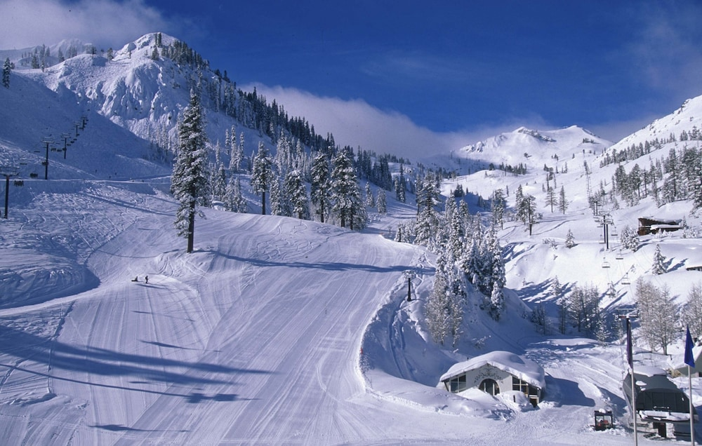 olympic valley Olympic valley timeshare resales available find olympic valley timeshares for  sale by owner - search by price, week or check-in date buy olympic valley.