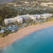 Wyndham Grand Rio Mar Puerto Rico Golf & Beach Resort
