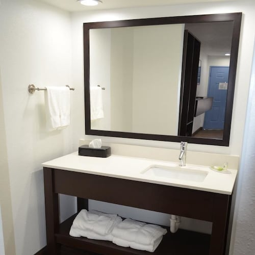 Athena Inn Deals Reviews Chattanooga United States Of