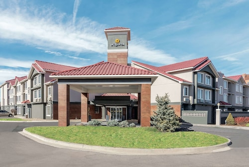 La Quinta Inn & Suites by Wyndham Denver Tech Center