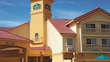 La Quinta Inn & Suites Denver Tech Center - Greenwood Village Hotels
