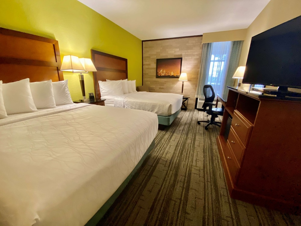 Room, Best Western Plus Houston Energy Corridor