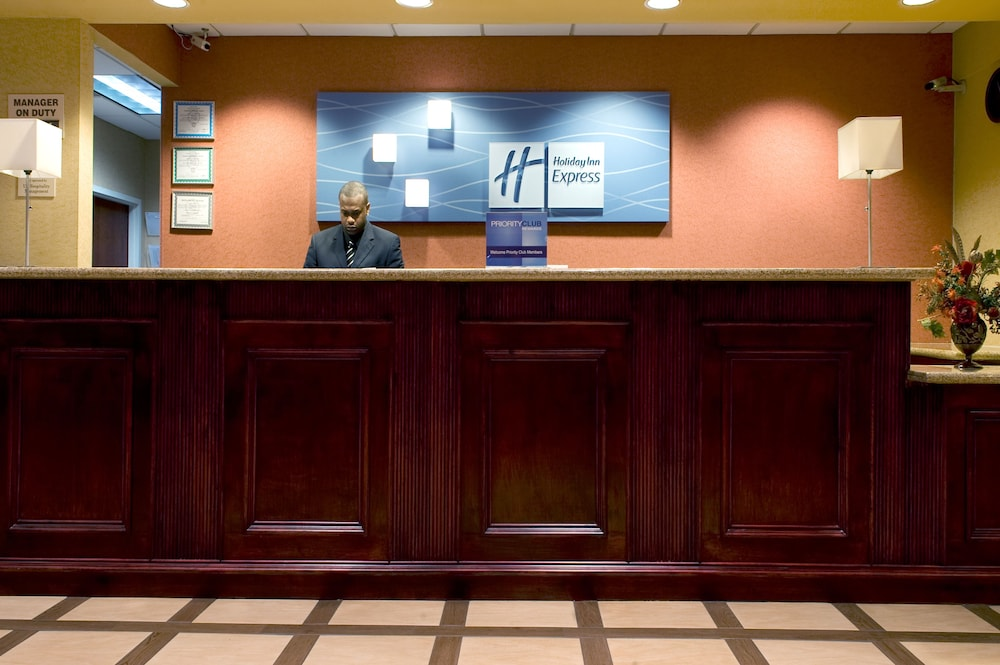 Holiday Inn Express Hotel Suites Dfw Airport South 2019 Room