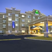 Holiday Inn Express - Layton