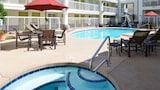 Red Lion Inn & Suites Phoenix-Tempe - Tempe Hotels