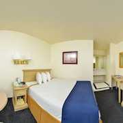 Americas Best Value Inn-Las Vegas