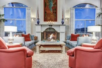 Forest Villas Hotel - Prescott