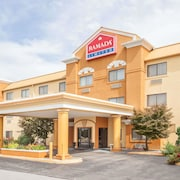 Ramada Limited Decatur