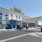 Holiday Inn Twin Falls