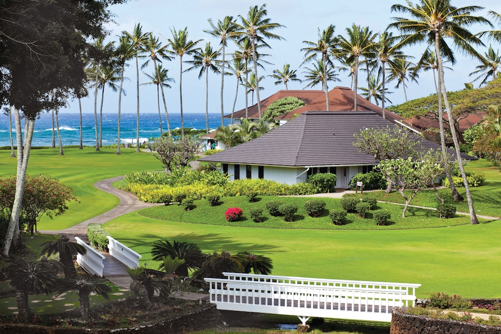 Kiahuna Plantation Resort Kauai by Outrigger: 2019 Room Prices ... on kaha lani map, millwood plantation map, plantation hale map, makahuena map, kanaloa at kona map, plantation at princeville map, islander on the beach map, kingston plantation map, wailua bay view map, hilo hawaiian hotel map, oakleaf plantation map, southern plantation map, hilton head plantation map, williamsburg plantation map, amelia island plantation map, slave plantation map, makaha valley plantation map, old river road plantation map, hanalei bay resort map,