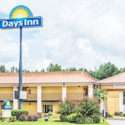 Days Inn by Wyndham Rayville
