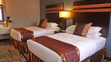 Gateway Inn And Suites - Salida Hotels
