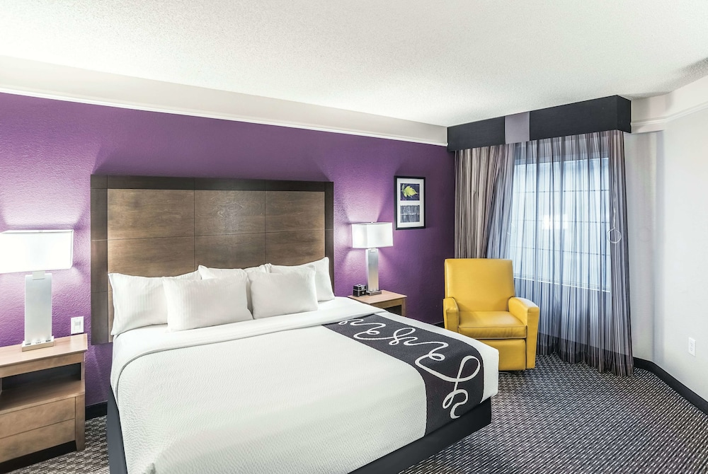 Featured Image, La Quinta Inn & Suites by Wyndham Flagstaff