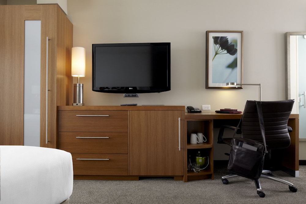 Room Amenity, Hyatt Place Phoenix/Chandler-Fashion Center