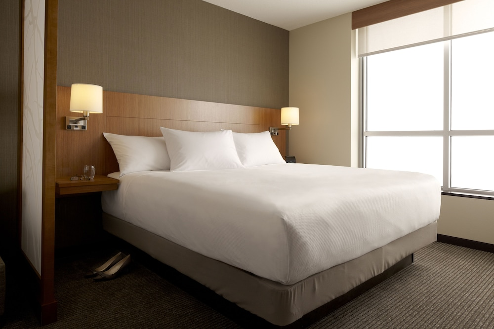Room, Hyatt Place Phoenix/Chandler-Fashion Center