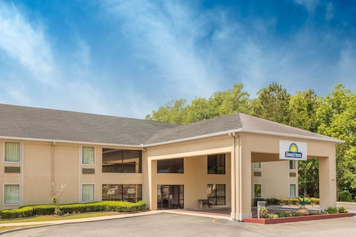 Days Inn by Wyndham Vidalia