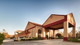 Best Western Airport Inn - Monroe Hotels