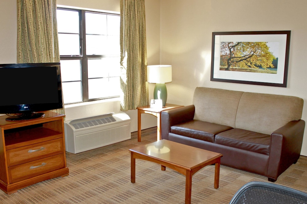 Room, Extended Stay America - Atlanta - Peachtree Corners