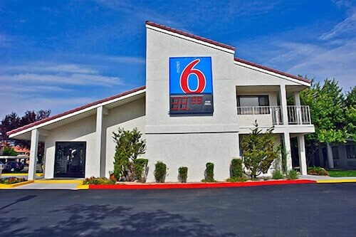Great Place to stay Motel 6 Albuquerque - Coors Road near Albuquerque