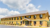 Days Inn - Hornell Hotels