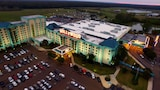 Hollywood Casino Tunica - Robinsonville Hotels