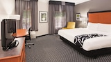 La Quinta Inn & Suites Macon - Macon Hotels