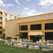 La Quinta Inn & Suites Denver Englewood Tech Center