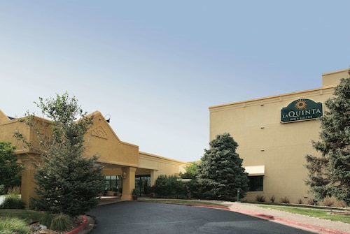 La Quinta Inn & Suites by Wyndham Denver Englewood Tech Ctr