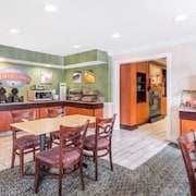 Baymont Inn & Suites Lithia Springs Atlanta