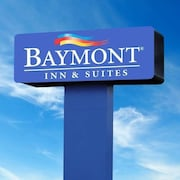 Baymont Inn & Suites by Wyndham The Woodlands
