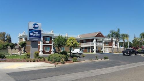 Great Place to stay Best Western Americana near Dinuba
