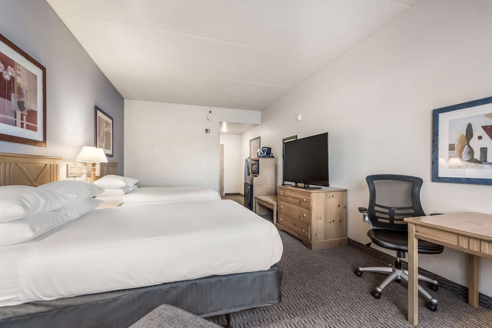 Featured Image, Red Lion Inn & Suites Goodyear Phoenix