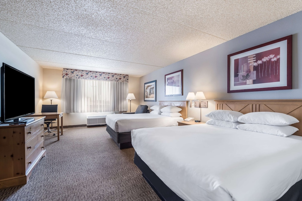 Room, Red Lion Inn & Suites Goodyear Phoenix