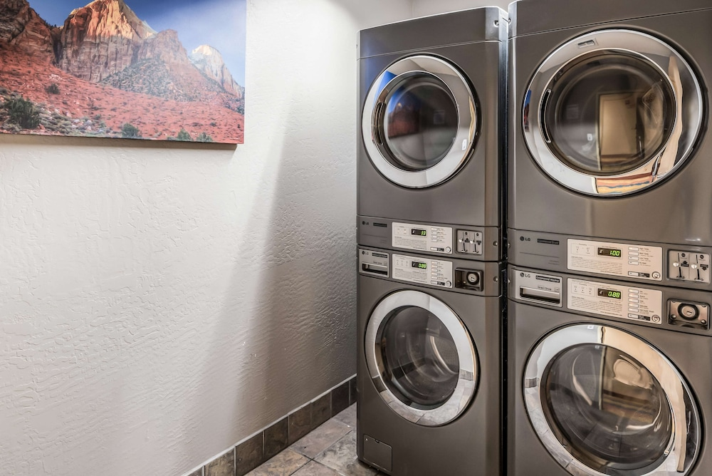 Property Amenity, Red Lion Inn & Suites Goodyear Phoenix