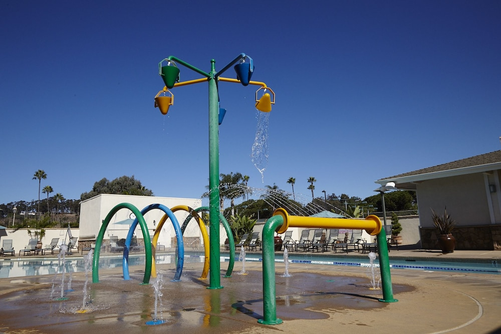 Water Park, Morgan Run Resort - Rancho Santa Fe / Del Mar