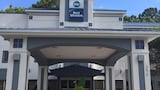 Best Western Gwinnett Center Hotel - Duluth Hotels