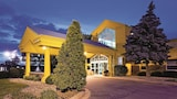 La Quinta Inn & Suites Appleton-College Avenue - Appleton Hotels