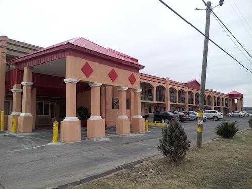 Great Place to stay Garden Inn & Extended Stay Shepherdsville / Louisville near Shepherdsville