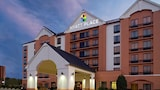 Hyatt Place Fort Wayne - Fort Wayne Hotels
