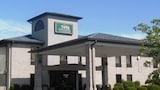 Quality Inn and Suites - Grayson Hotels