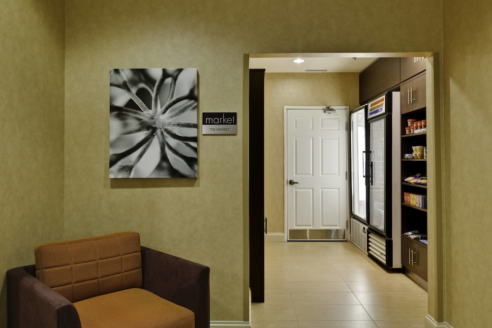 Miscellaneous, Residence Inn by Marriott Indianapolis Fishers