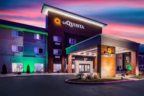 La Quinta Inn & Suites by Wyndham Elkhart