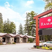 Ramada Ottawa On The Rideau
