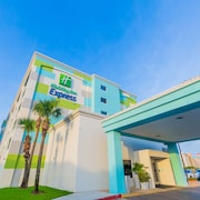 Holiday Inn Express Orange Beach