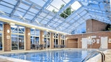 Varsity Clubs Of America - South Bend by Diamond Resorts - Mishawaka Hotels