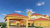 La Quinta Inn & Suites Shreveport Airport - Shreveport Hotels