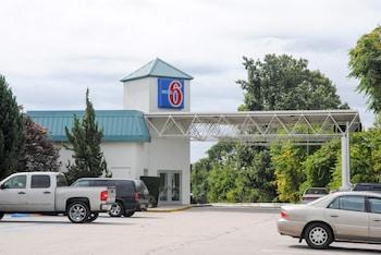 Motel  Near Providence Ri