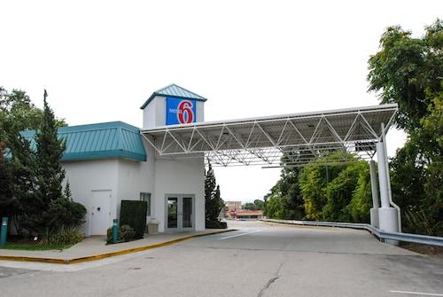 Great Place to stay Motel 6 Warwick RI - Providence Airport - I-95 near Warwick